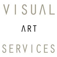 Visual Art Services