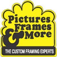 Pictures-Frames & More
