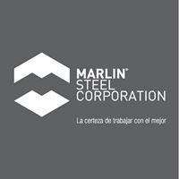 Marlin Steel Corporation