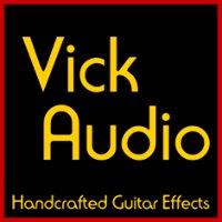 Vick Audio