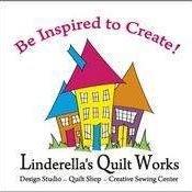 Linderella's Quilt Works