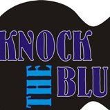 Knock the Blues Out of Hunger