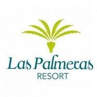 Las Palmeras Resort