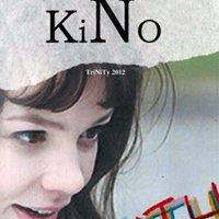 KiNo Film Magazine