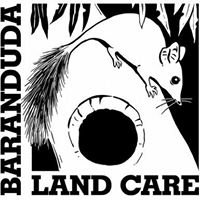 Baranduda Landcare