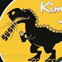 KimBob-Rex