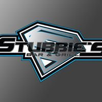Stubbies Bar and Grill