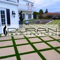 Duran Lawn Creations