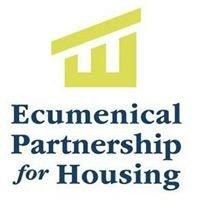 Ecumenical Partnership for Housing - EPH