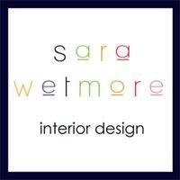 Sara Wetmore Interior Design