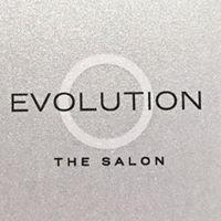 EVOLUTION - THE SALON