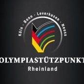 Perspektiv-Team Olympiastützpunkt Rheinland