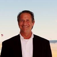 Joe Sheppard, Real Estate Specialist