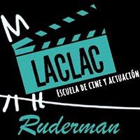 La Clac Escuela de Cine y Actuación
