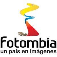 Fotombia, un país en imágenes