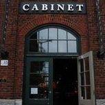 Cabinet Inc