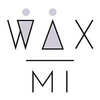 Waxmi