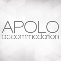 Apolo Accommodation