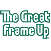 The Great Frame Up Naples
