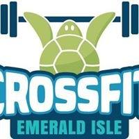 Crossfit Emerald Isle