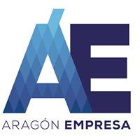 Aragón Empresa