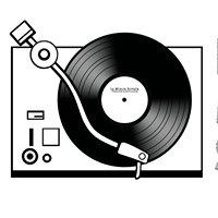 La Música Silvada