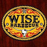 Wise Barbecue Company