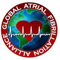 Global Atrial Fibrillation Alliance - GAFA