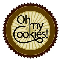 Oh My Cookies! NYC