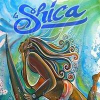 La Shica