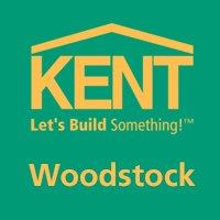 Kent Building Supplies - Woodstock, NB