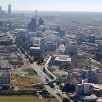 UT Southwestern Department of Internal Medicine Residency Program