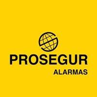 Prosegur Chile