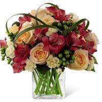 Canada Floral Delivery