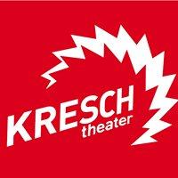 KRESCH-Theater Krefeld