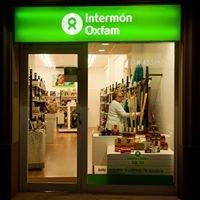 Oxfam Intermon Sabadell