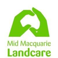 Mid Macquarie Landcare
