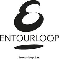 L'Entourloop