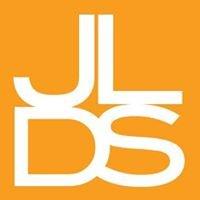 Jason Lee Design Studio Inc., Landscape Design