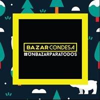 Bazar Condesa