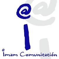 Imam Comunicación