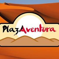 Plazaventura