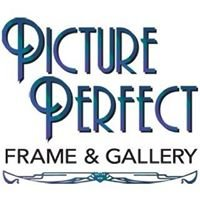 Picture Perfect Frame & Gallery