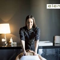Elements Day Spa