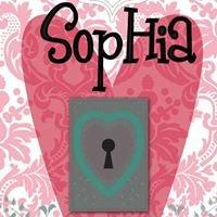 Sophia Boutique