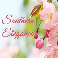Southern Elegance Flowers & Gifts