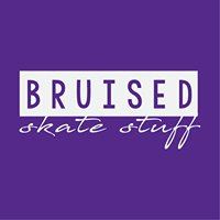 Bruised Skate Stuff