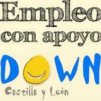 Empleo con Apoyo en Castilla y León