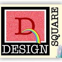 Design Square Architects