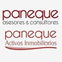 Paneque Asesores & Consultores